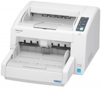 Сканер Panasonic KV-S4065C
