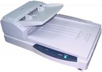 Сканер Panasonic KV-S7075C