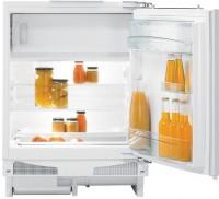 Встраиваемый холодильник Gorenje RBIU 6091