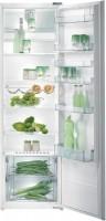 Фото - Встраиваемый холодильник Gorenje RI 4181