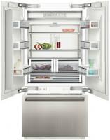 Фото - Встраиваемый холодильник Siemens CI 36BP01