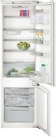 Фото - Встраиваемый холодильник Siemens KI 38SA60