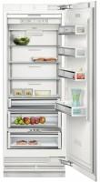 Встраиваемый холодильник Siemens CI 30RP01