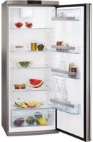 Фото - Холодильник AEG S 63300 KD
