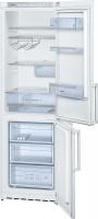 Фото - Холодильник Bosch KGS36XW20