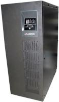 ИБП Luxeon 10000L3
