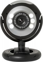 WEB-камера Defender C-110