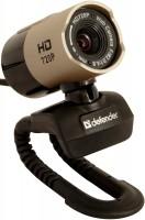 Фото - WEB-камера Defender G-Lens 2577