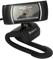 WEB-камера Defender G-Lens 2597