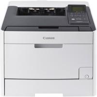 Фото - Принтер Canon i-SENSYS LBP7660CDN