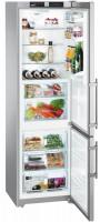 Фото - Холодильник Liebherr CBNPes 3756