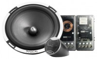 Автоакустика Focal JMLab Performance PS 165
