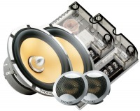 Автоакустика Focal JMLab K2 Power 165 KRX2