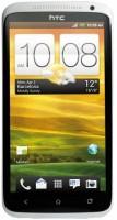 Мобильный телефон HTC One XL