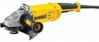 Шлифовальная машина DeWALT D28498