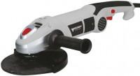 Шлифовальная машина Forte EG 16-180 N 32490