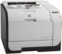 Фото - Принтер HP LaserJet Pro 300 M351A