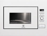 Встраиваемая микроволновая печь Electrolux EMS 26204