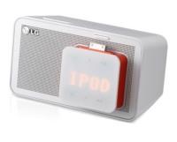 Аудиосистема LG ND-1520