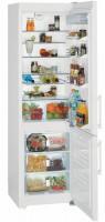 Фото - Холодильник Liebherr CNP 4056