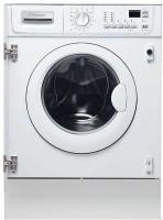 Встраиваемая стиральная машина Electrolux EWX 147410