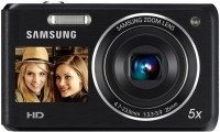 Фотоаппарат Samsung DV100