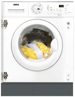 Встраиваемая стиральная машина Zanussi ZWI 71201