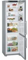 Фото - Холодильник Liebherr CBPesf 4033
