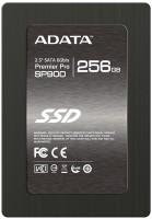 SSD накопитель A-Data ASP900S3-128GM-C