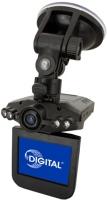 Видеорегистратор Digital DCR-150