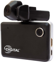 Фото - Видеорегистратор Digital DCR-310