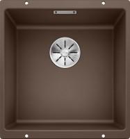 Кухонная мойка Blanco Subline 400-U
