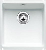 Кухонная мойка Blanco Subline 375-U