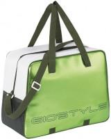 Термосумка Gio'Style Silk 35