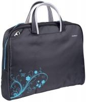 Сумка для ноутбуков PortCase Laptop Bag KCB-50 15.6