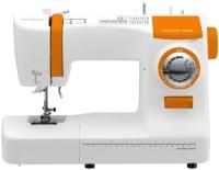 Швейная машина, оверлок Toyota ECO 34B