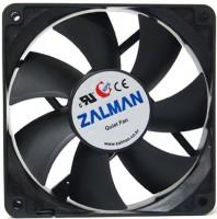 Система охлаждения Zalman ZM-F3