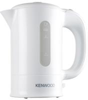 Электрочайник Kenwood JKP 250