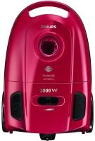 Пылесос Philips PowerLife FC 8455