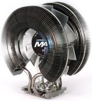 Фото - Система охлаждения Zalman CNPS9900 MAX