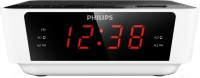 Фото - Радиоприемник Philips AJ 3115