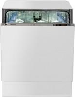 Фото - Встраиваемая посудомоечная машина Beko DIN 1531