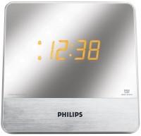 Фото - Радиоприемник Philips AJ 3231