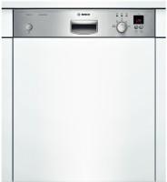 Фото - Встраиваемая посудомоечная машина Bosch SGI 46E75