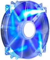 Система охлаждения Cooler Master R4-LUS-07AB-GP