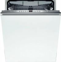 Фото - Встраиваемая посудомоечная машина Bosch SMV 58M70