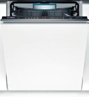Фото - Встраиваемая посудомоечная машина Bosch SMV 59U00