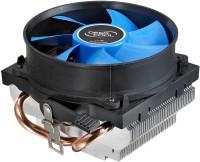 Фото - Система охлаждения Deepcool BETA 200 ST