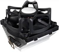 Фото - Система охлаждения Deepcool BETA 10