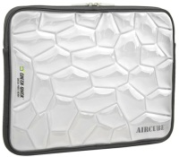 Фото - Сумка для ноутбуков Sumdex AirCube 10